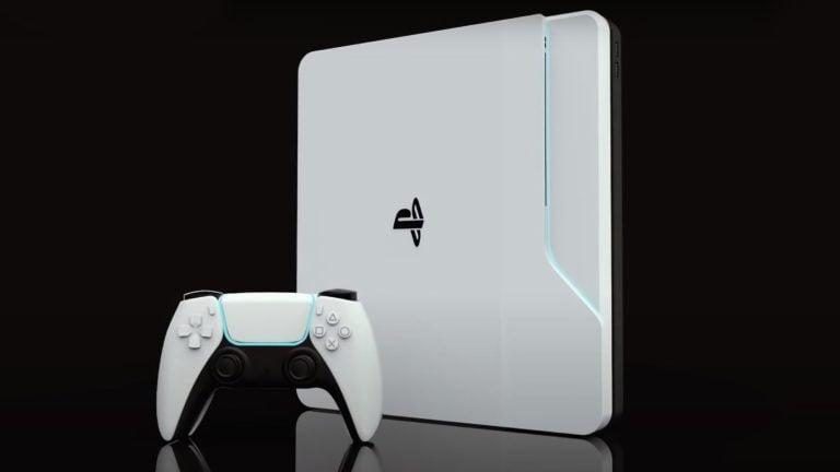 PlayStation 5 sınırlı sayıda üretilecek! Konsolu isteniniz de alamayacaksınız!