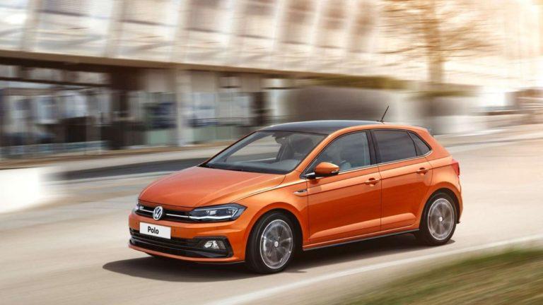 Volkswagen Polo fiyatları ÖTV zammı ile coştu
