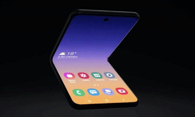 Samsung Galaxy Fold 2 ucuz olabilir!