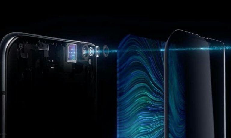 Samsung Galaxy S21 Plus işte böyle görünecek!