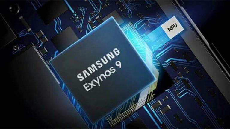 Samsung Galaxy A42 5G çıkış tarihi ve fiyatı belli oldu