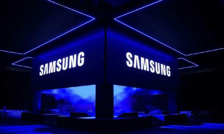 Samsung Galaxy A50 Android 10 güncellemesi alıyor