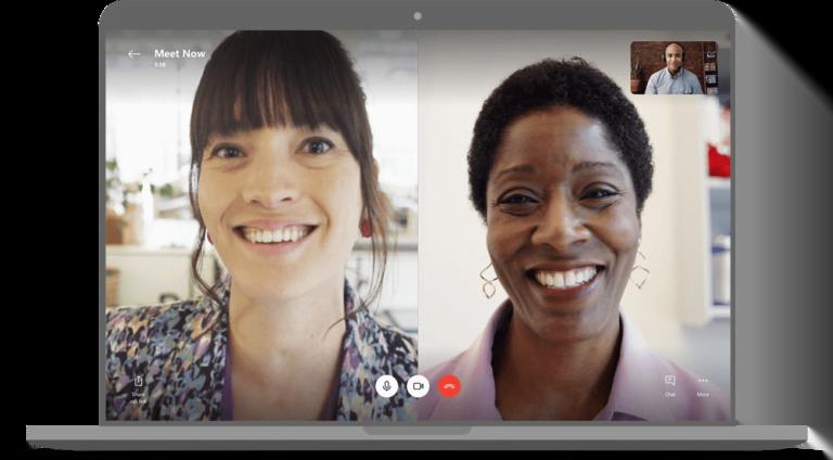 Skype Meet Now nedir? Nasıl kullanılır?