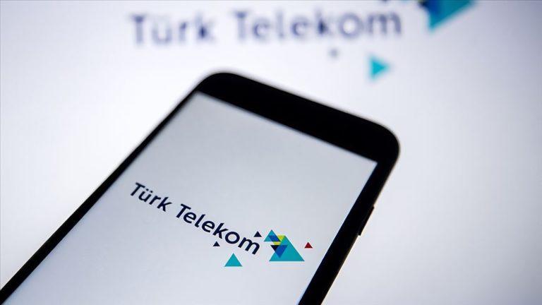 Türk Telekom herkese 10GB ücretsiz internet dağıtıyor!