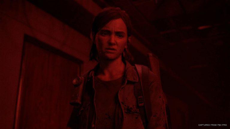 The Last of Us 2 için oyuncuları üzen açıklama geldi!
