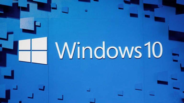 Windows temiz kurulum nasıl yapılır? (Rehber)