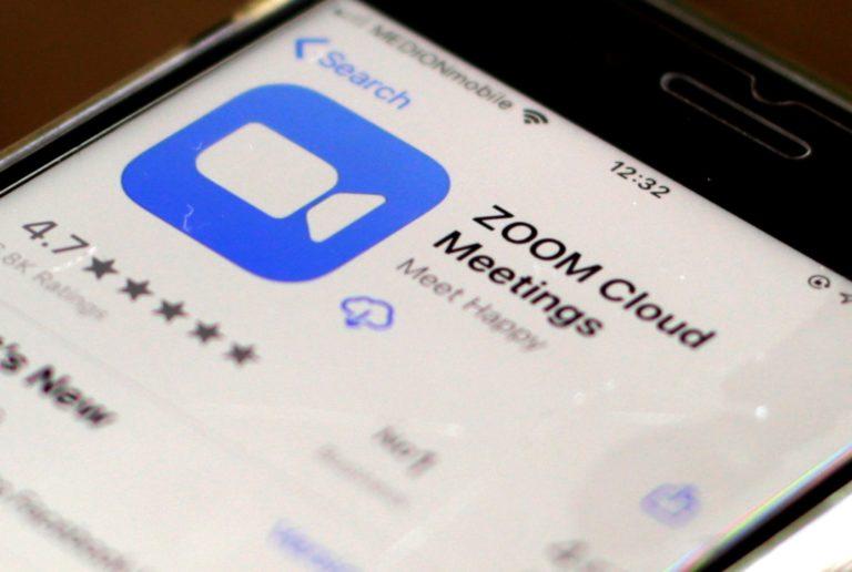Zoom nedir? Nasıl kullanılır? Güvenli mi?