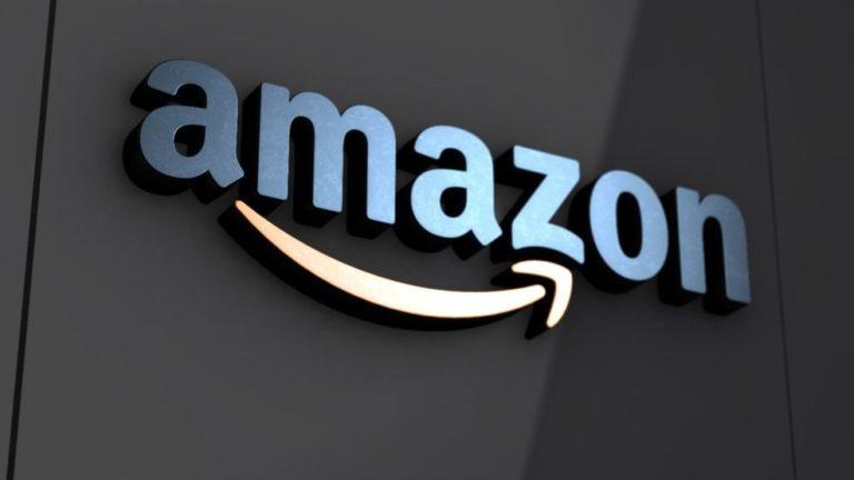Amazon çalışanları için termal kameralar kuruyor