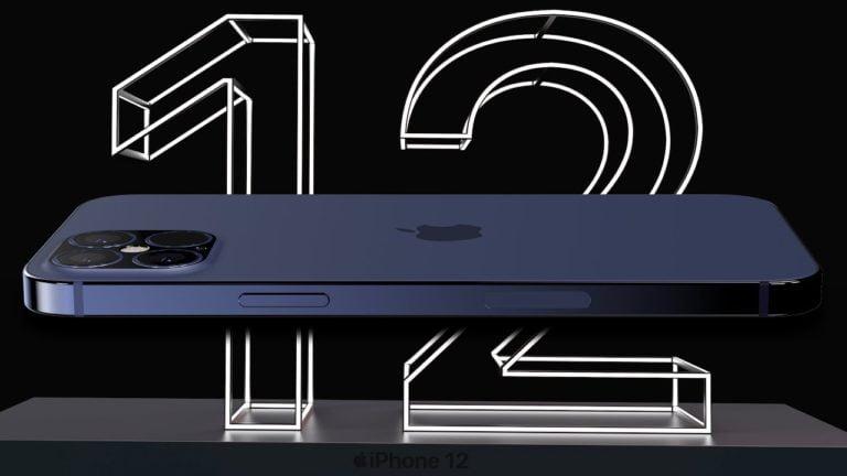 iPhone 12 için can sıkan iddialar!