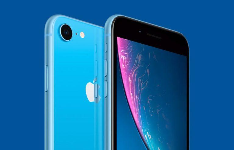 1000 liraya iPhone olur mu?