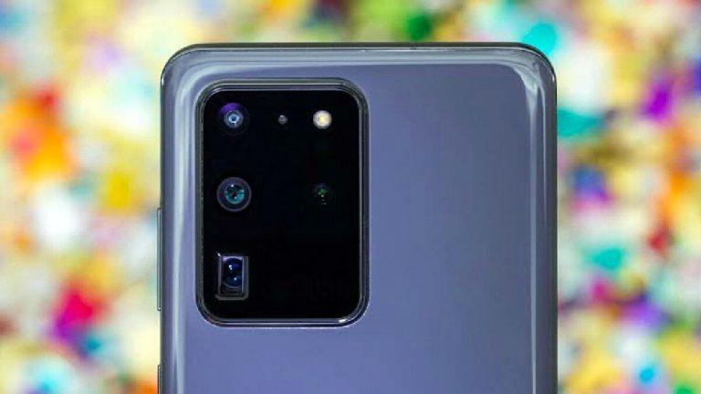 Samsung telefon satışları düşüşe geçti!