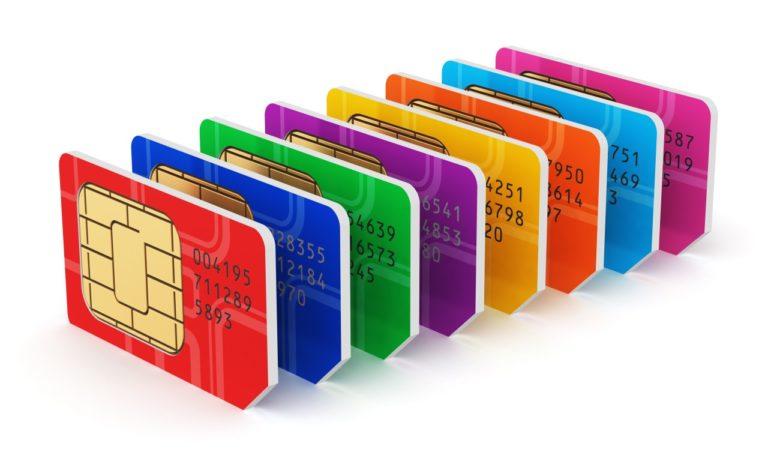Türk Telekom evlere SIM kart dağıtacak!