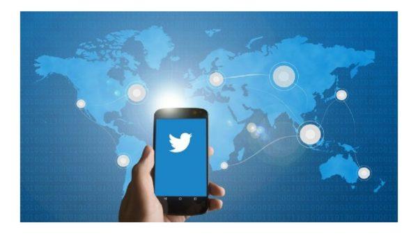 Twitter videoları nasıl indirilir? PC, Android ve iOS için yöntemler