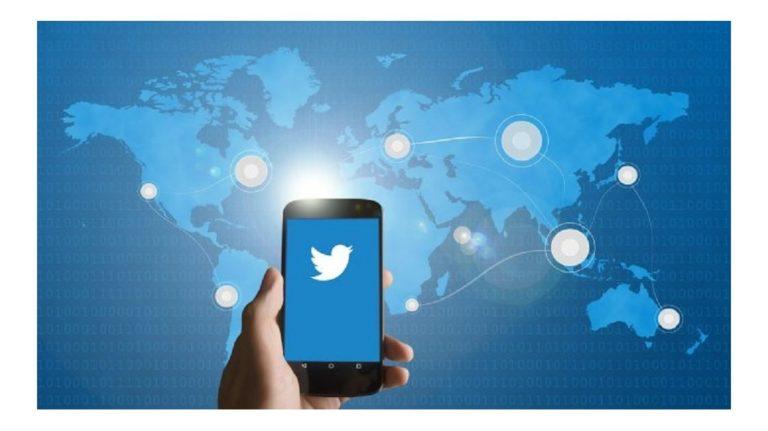 Twitter 5G komplo teorilerini siliyor