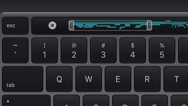 Apple şimdi de MacBook Pro yüzünden davalık oldu