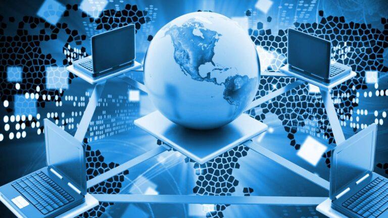 ABD genişbant internet için büyük yatırım yapacak: Türkiye'ye destek olacak mı