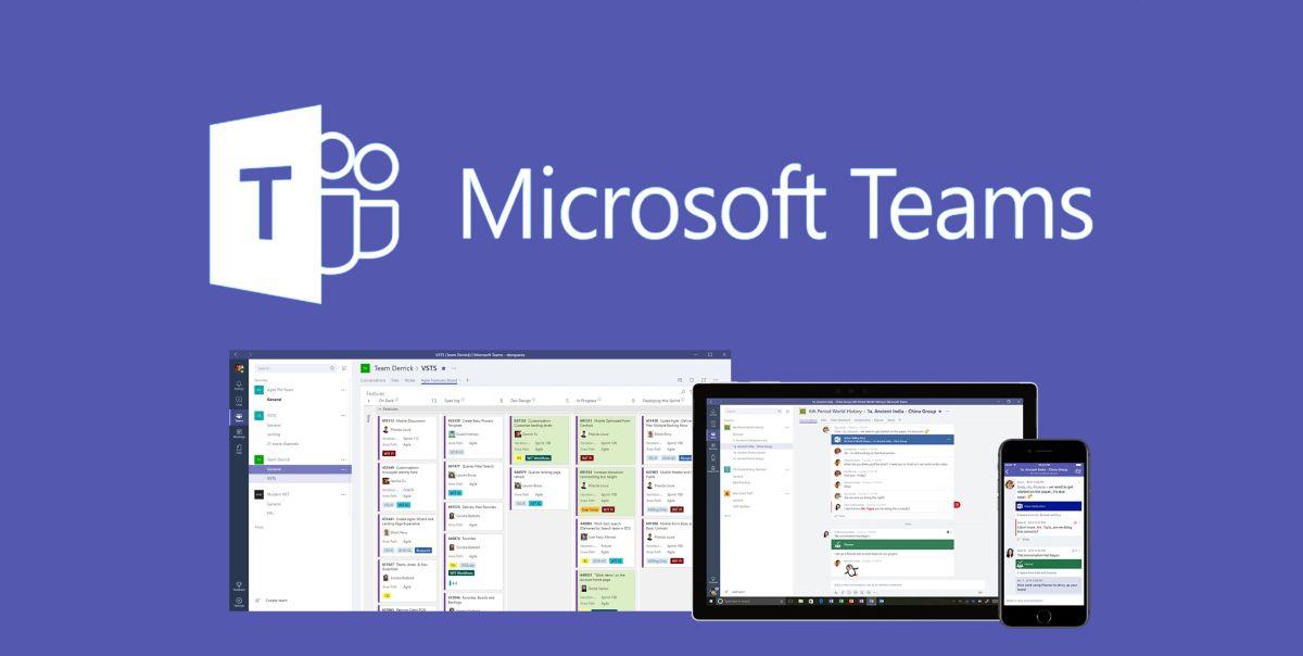 Microsoft hakkında büyük davalar