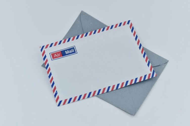 Koronavirüs sebebiyle seçimler posta yoluyla gerçekleştirilecek