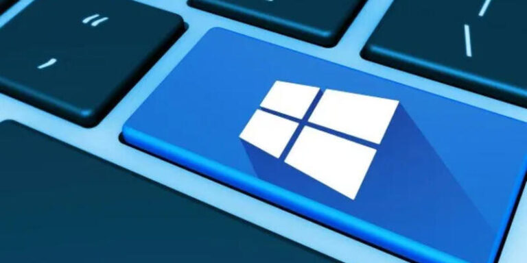 Microsoft 32 bit Windows 10'u bitiriyor