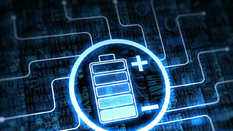 Elektrikli otomobil bataryaları radikal değişikliğe uğrayacak