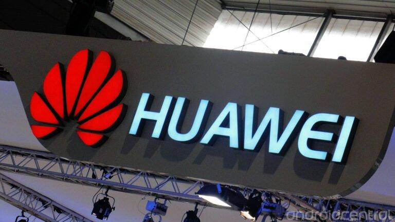 Huawei çıkış yolu arıyor