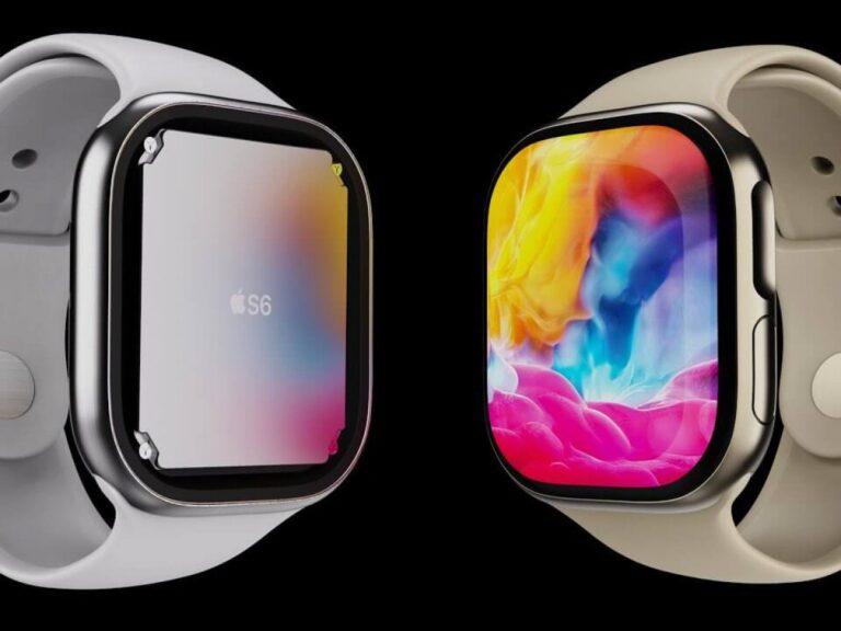 Apple Watch: WatchOS 7'deki dikkat çekici yeni özellikler