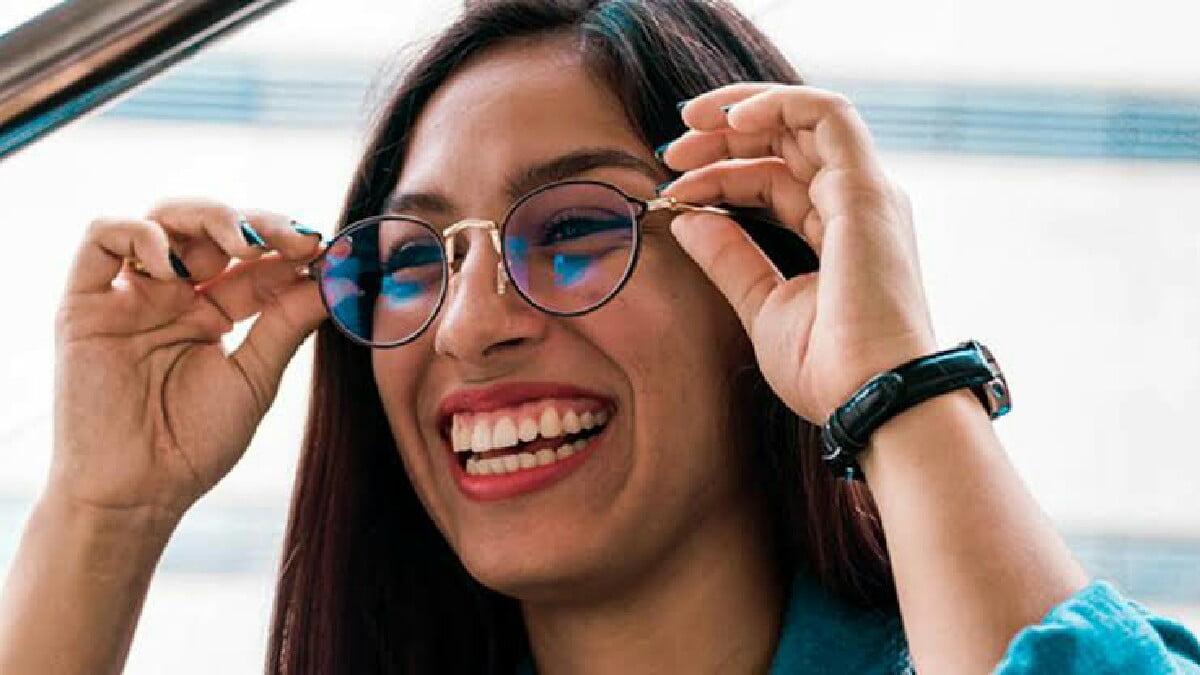 Apple akıllı gözlük çıkış tarihi