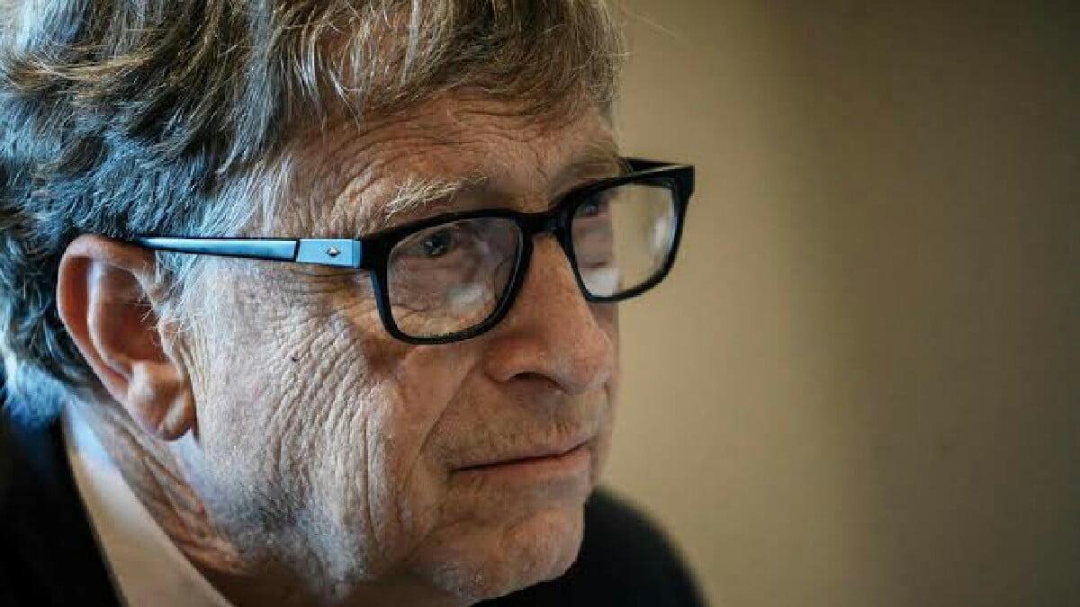 Salgınla mücadele konusunda önemli bir katkı sunan Bill Gates destekli Koronavirüs testleri ne yazık ki iptal edildi. Peki bunun Türkiye'ye