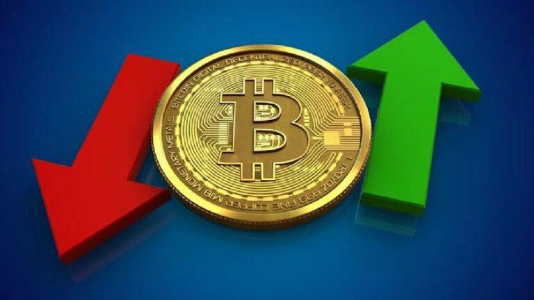 Bitcoin yükselişine devam edebilecek mi?