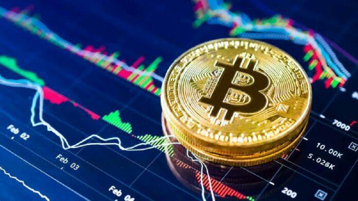 Bitcoin düşüşü milyarder yatırımcı