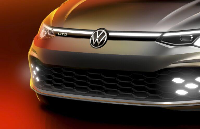 2020'nin en ucuz otomobilleri (güncel liste)
