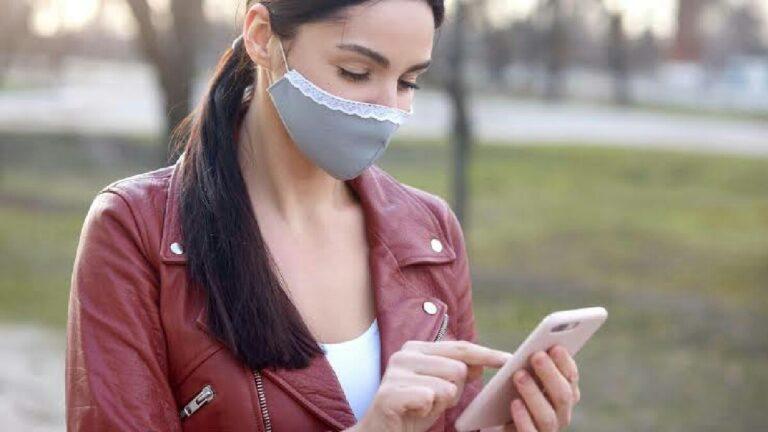 Dünya Sağlık Örgütü uygulamalarla koronavirüs mücadelesi yürütecek