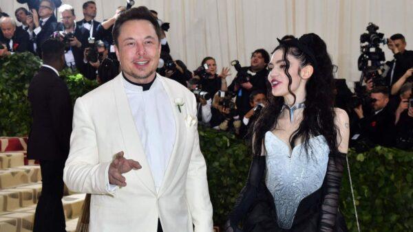 Mickey Rouke, Elon Musk'ı kafes dövüşüne davet etti: Sadece tek elimi kullanacağım