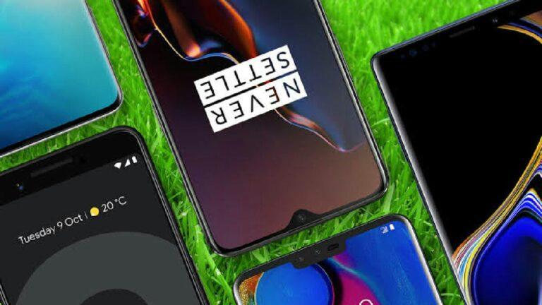 5G yüzünden akıllı telefon fiyatları artacak