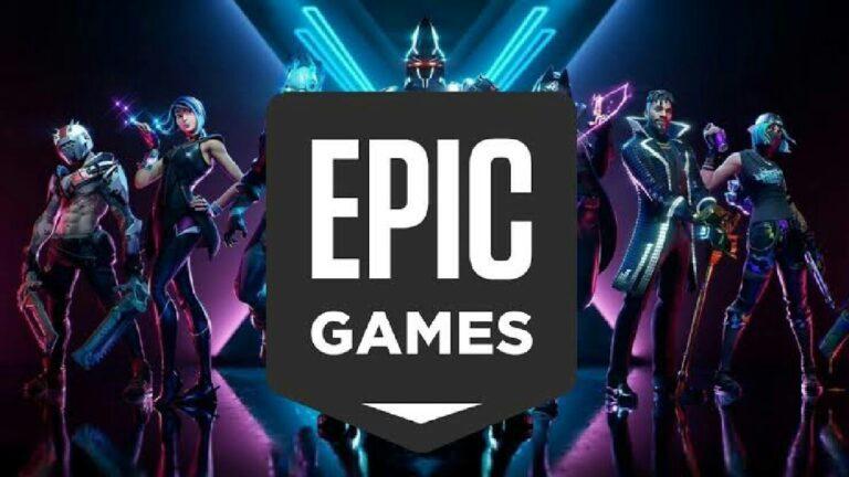 Epic Games Store herkese 60TL'lik kupon veriyor