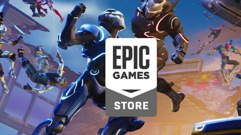 Epic Games ve Apple davasında karar verildi