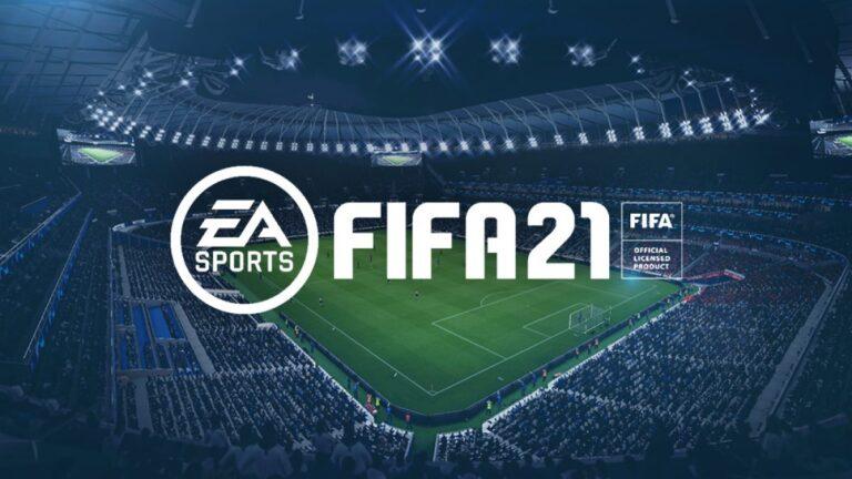 FIFA 21 çıkacak mı? Hangi platformlara gelecek?