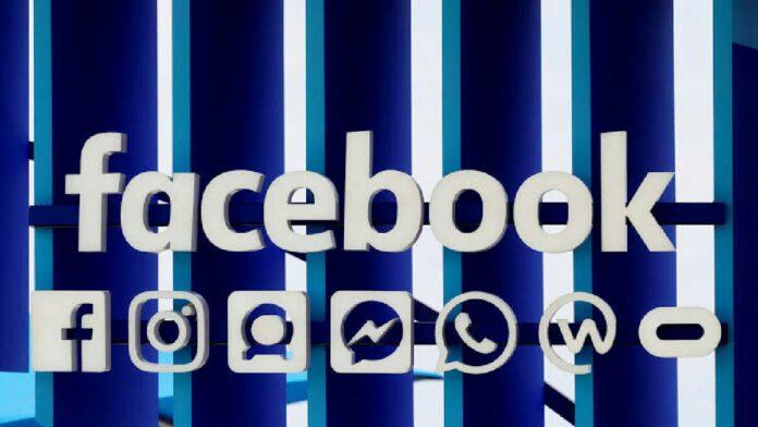 Facebook yapay zeka çöp ya