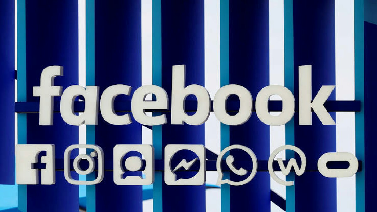 Facebook 52 milyon dolar tazminat