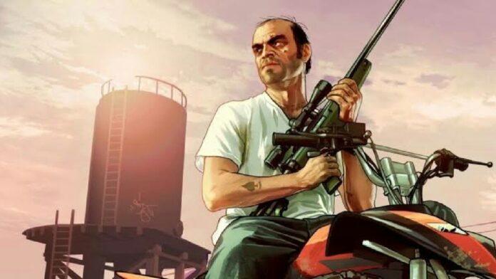Suudi Arabistan yetkilileri Activision, EA ve Take-Two hisseleri satın aldı
