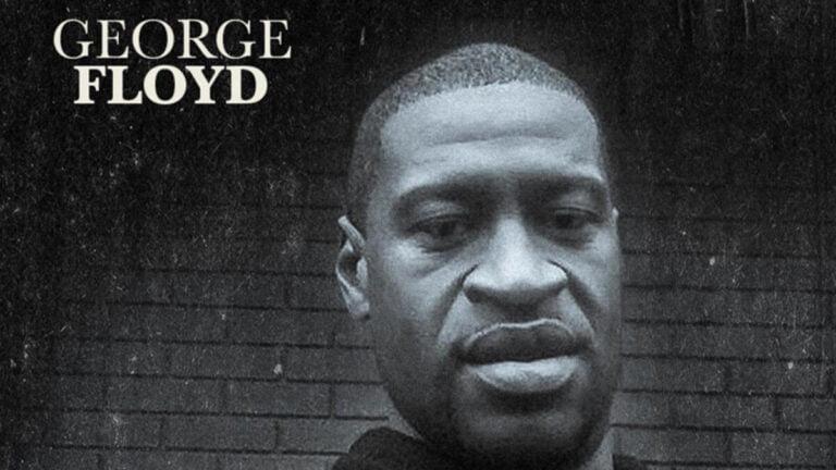 George Floyd 'un öldürülmesiyle Snapchat'te dalga geçtiler, tutuklandılar