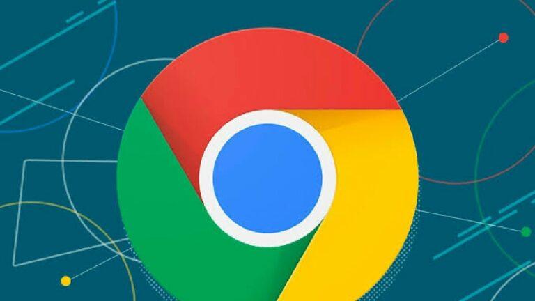 Chrome 86 ile güvenliği üst seviyeye çıkarıyor!