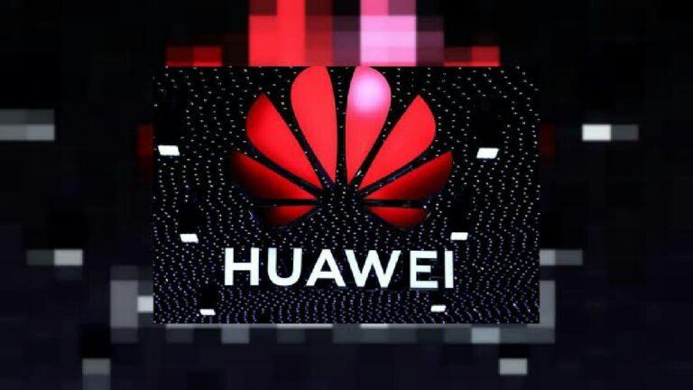 Huawei en yenilikçi firmalar arasına girdi!