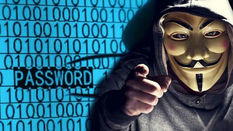 Siber saldırganlar finans teknolojilerini hedef alıyor!