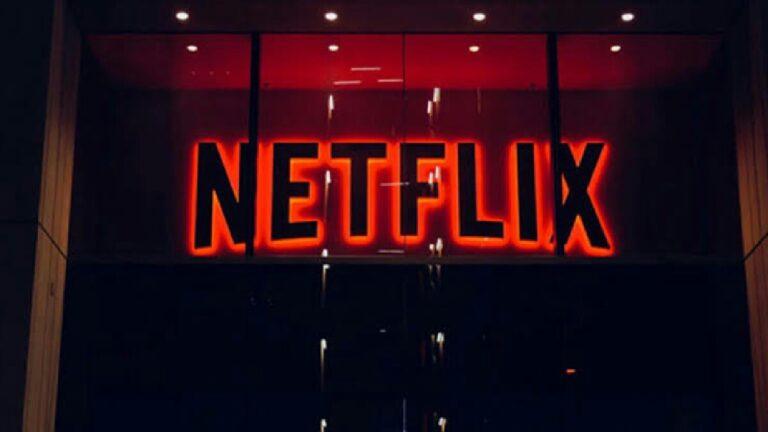 Netflix Google Play'de yeni bir rekor kırdı