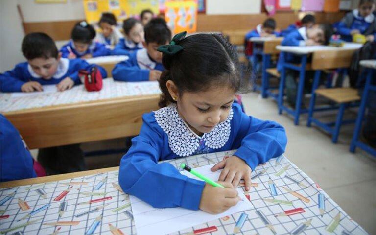 Okullar tekrardan kapanacak mı? Kesin açıklama