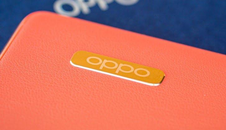 OPPO IoT Ekosistemini Genişletiyor
