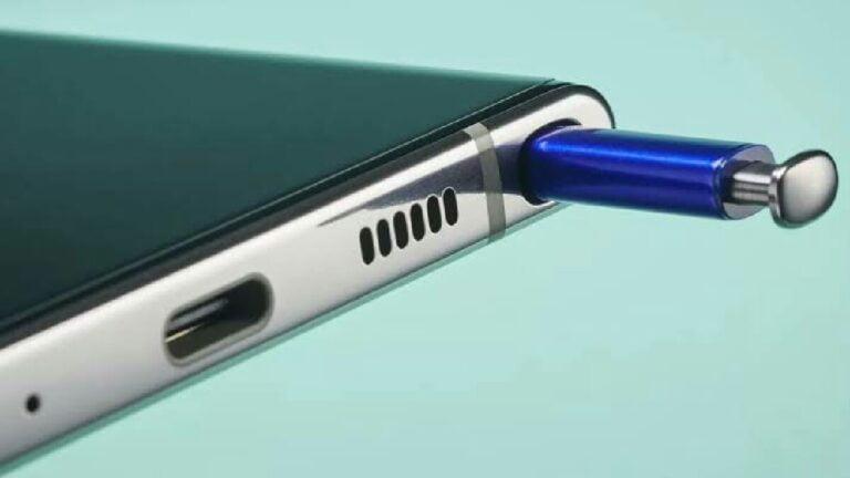 Samsung Galaxy Note 20 kılıfları sızdırıldı