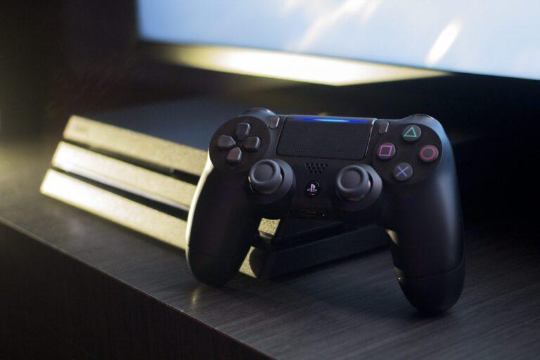 PS Plus Temmuz oyunları ne olacak?