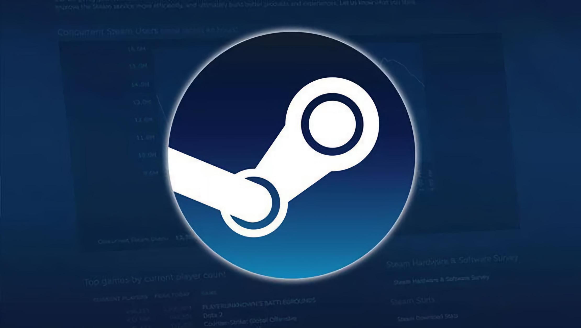 Steam yaz indirimleri 2020